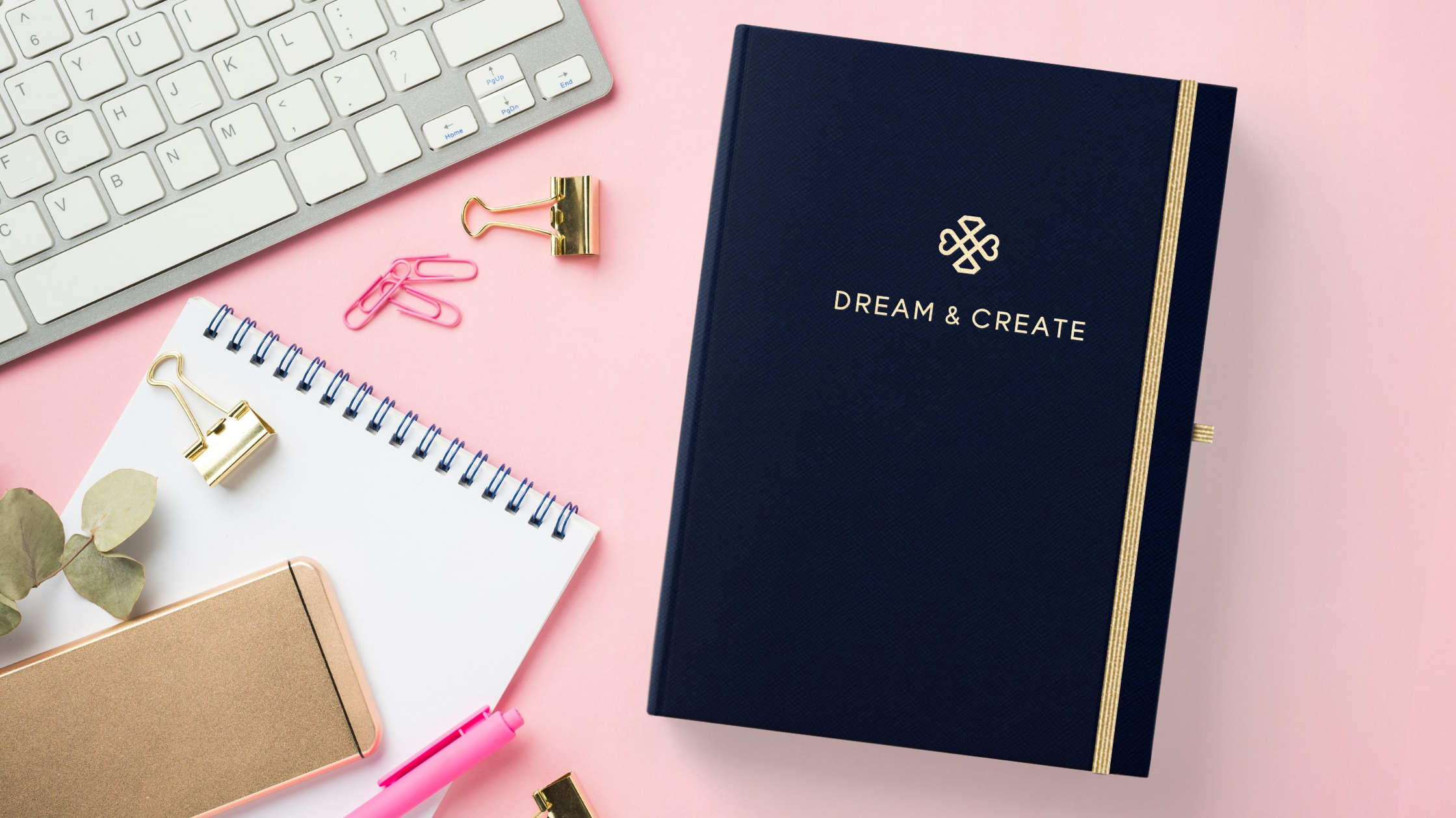 planer-tygodniowy-dream-and-create-granat-szefowej