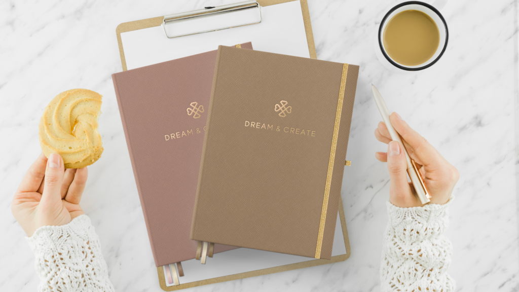 planer-dzienny-dream-and-create