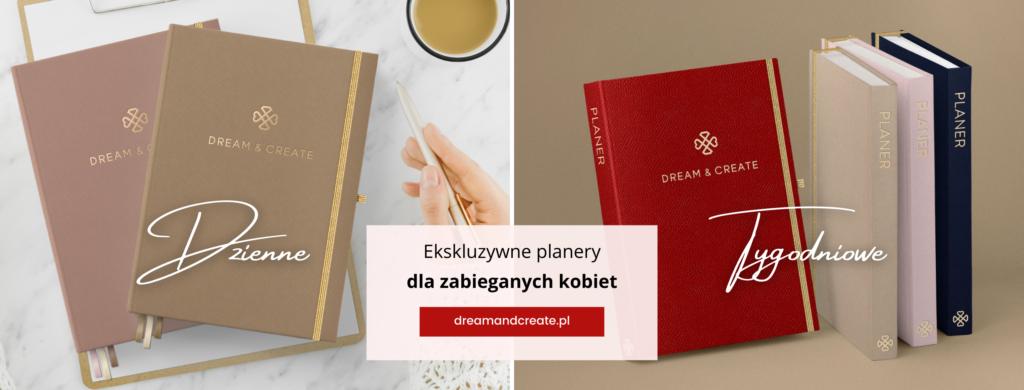 planer-dream-and-create-dzienny-tygodniowy